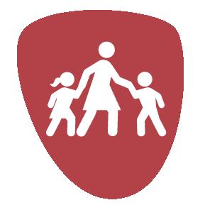Family Community Involvement